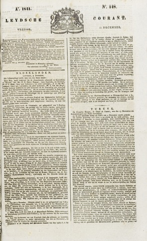 Leydse Courant 1841-12-10
