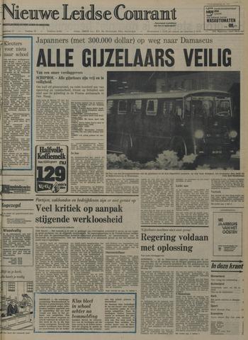 Nieuwe Leidsche Courant 1974-09-18