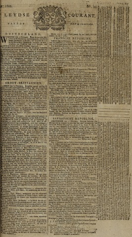 Leydse Courant 1802-02-19