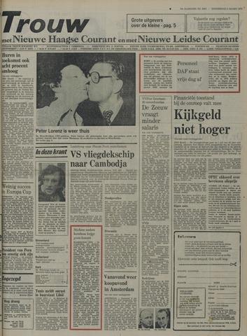 Nieuwe Leidsche Courant 1975-03-06