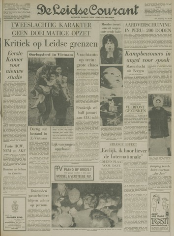 Leidse Courant 1965-12-23