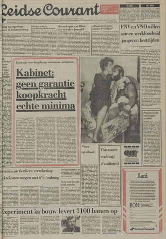 Leidse Courant 1983-12-13
