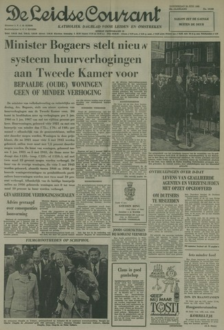Leidse Courant 1965-06-24