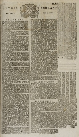 Leydse Courant 1790-07-19