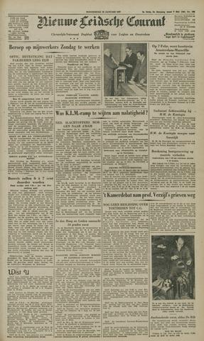 Nieuwe Leidsche Courant 1947-01-30
