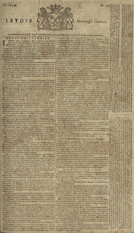 Leydse Courant 1759-03-05