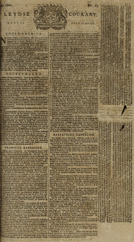 Leydse Courant 1802-02-12