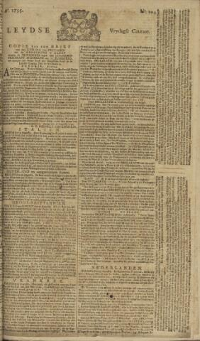 Leydse Courant 1755-08-29