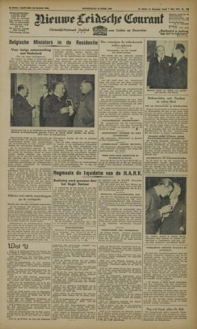 Nieuwe Leidsche Courant 1946-04-18