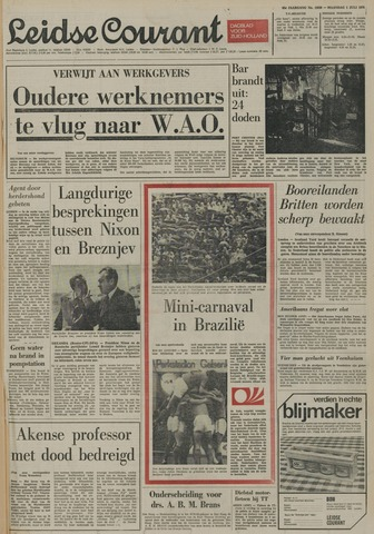Leidse Courant 1974-07-01