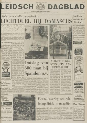 Leidsch Dagblad 1970-06-26