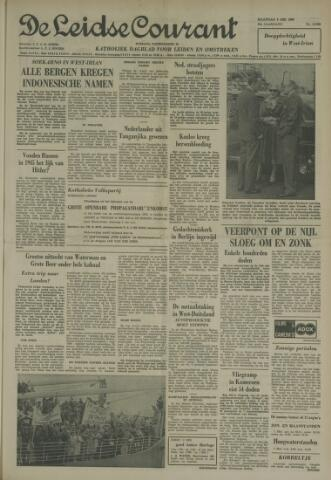 Leidse Courant 1963-05-06