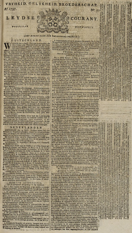 Leydse Courant 1797-04-26