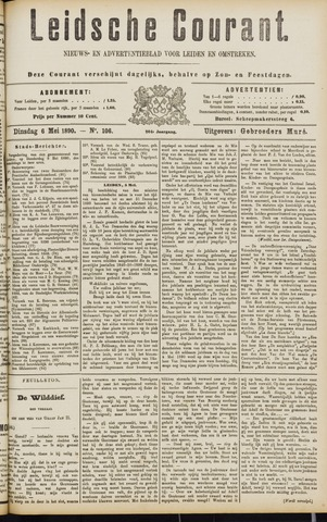 Leydse Courant 1890-05-06
