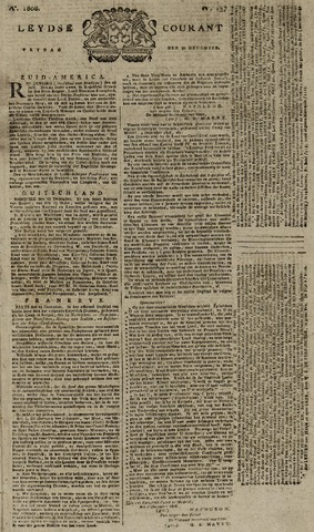 Leydse Courant 1808-12-30