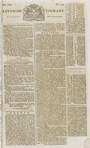 Leydse Courant 1828-12-24