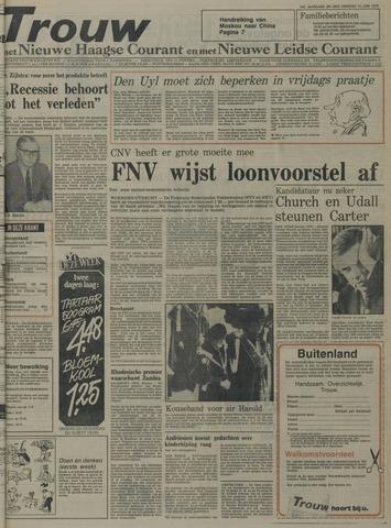 Nieuwe Leidsche Courant 1976-06-15