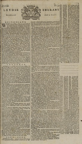 Leydse Courant 1790-03-24
