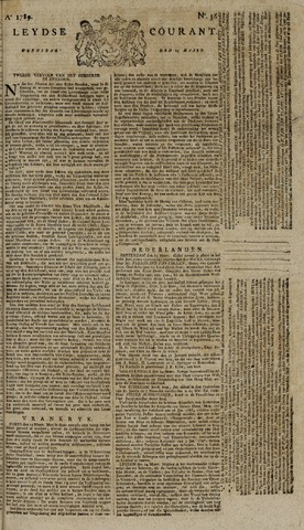 Leydse Courant 1789-03-25