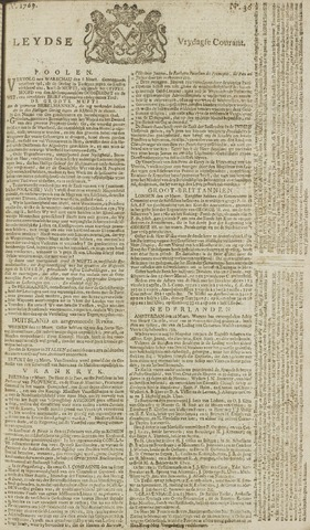 Leydse Courant 1769-03-24