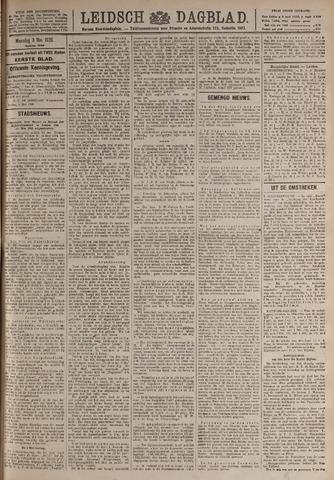 Leidsch Dagblad 1920-05-03