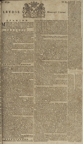 Leydse Courant 1759-07-16