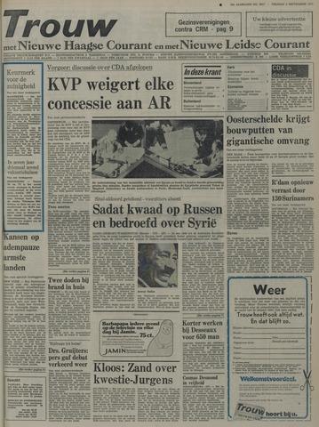 Nieuwe Leidsche Courant 1975-09-05