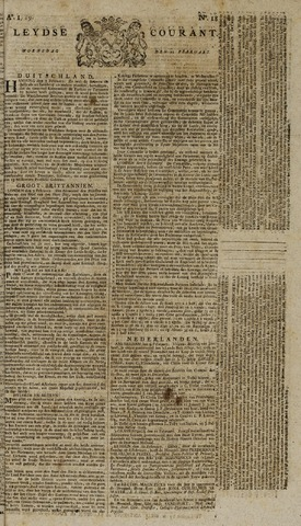 Leydse Courant 1789-02-11