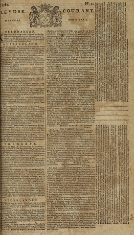 Leydse Courant 1782-04-29