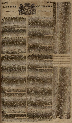 Leydse Courant 1780-10-23