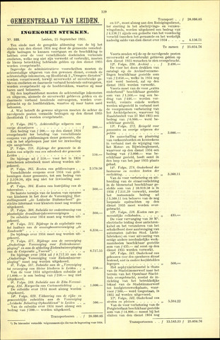 Handelingen van de Raad 1935-09-25