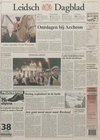 Leidsch Dagblad 1994-09-09