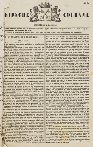 Leydse Courant 1885-01-08