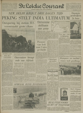 Leidse Courant 1965-09-17