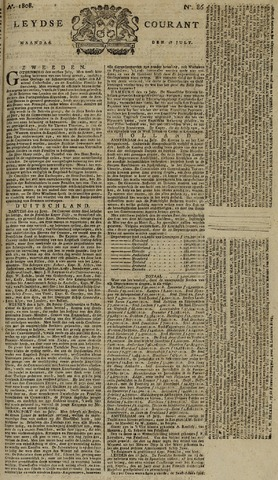 Leydse Courant 1808-07-18