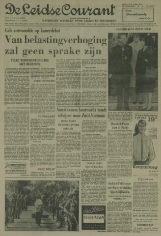 Leidse Courant 1965-04-30