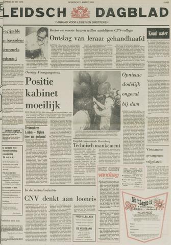Leidsch Dagblad 1979-05-21