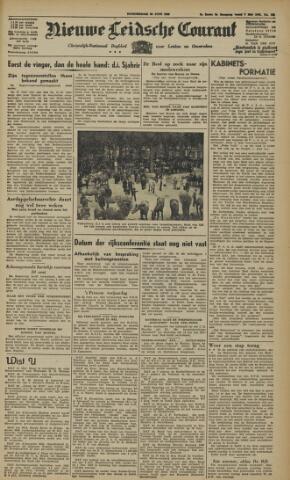 Nieuwe Leidsche Courant 1946-06-20