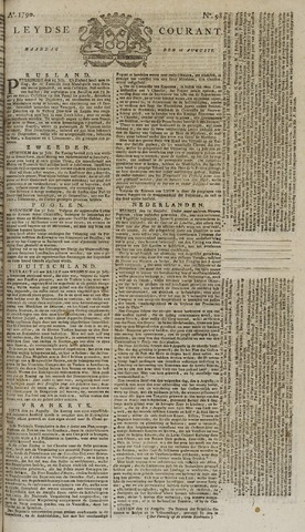 Leydse Courant 1790-08-16
