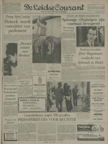 Leidse Courant 1969-04-19