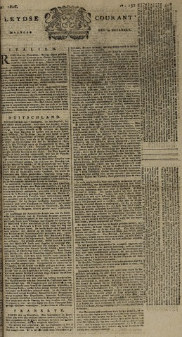 Leydse Courant 1808-12-19