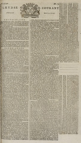 Leydse Courant 1790-06-25