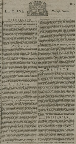 Leydse Courant 1728-06-11
