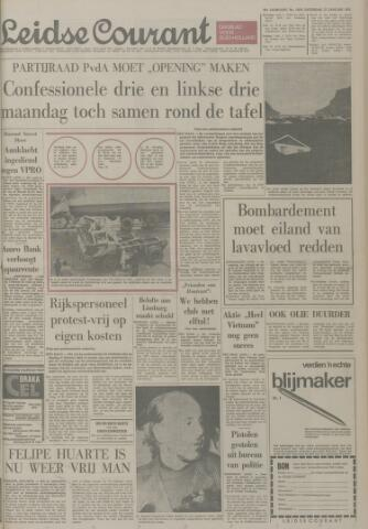 Leidse Courant 1973-01-27