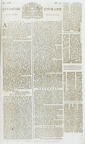 Leydse Courant 1828-07-30