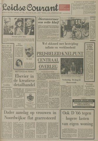 Leidse Courant 1973-10-05