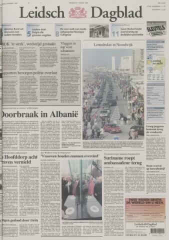 Leidsch Dagblad 1997-03-10