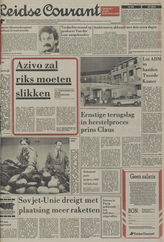 Leidse Courant 1983-01-18