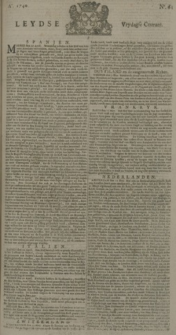 Leydse Courant 1740-05-20