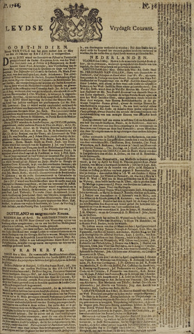 Leydse Courant 1766-05-09